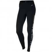 Imagem - Calça Legging Nike Dry TGHT DFC GPX TIG
