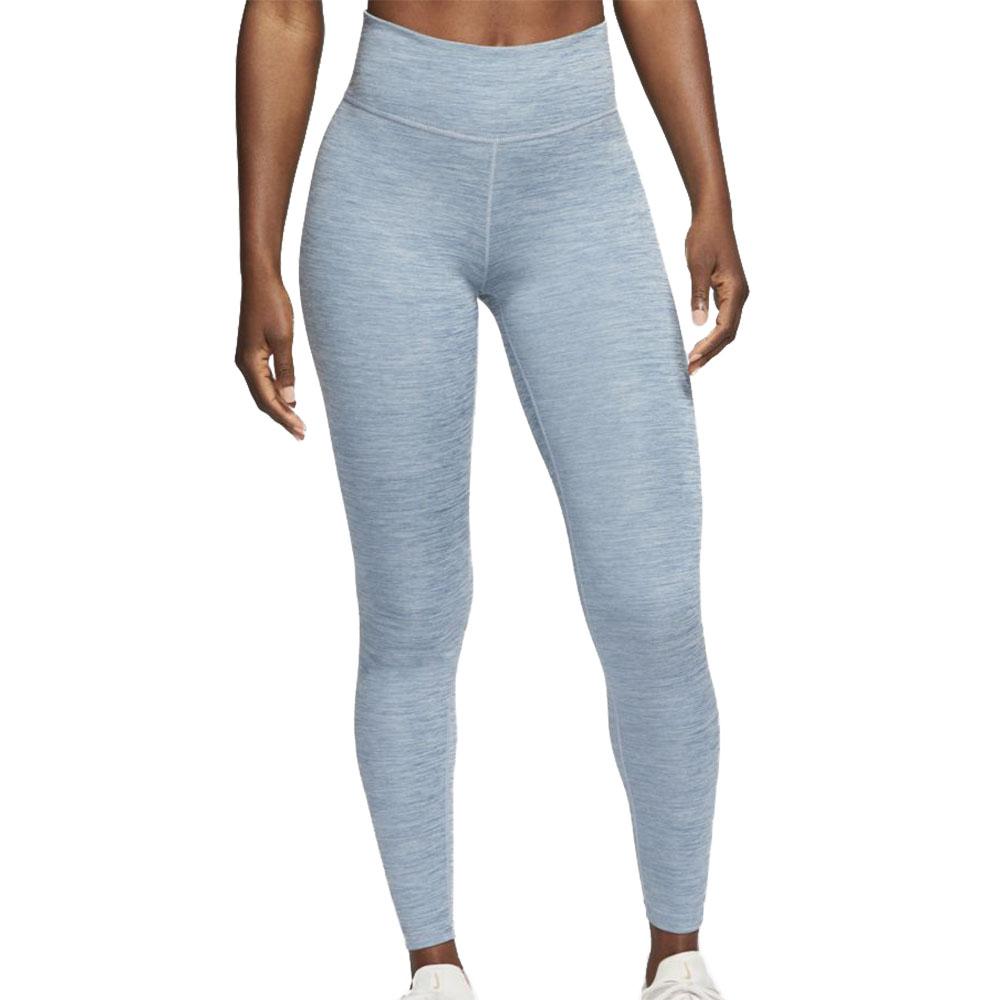 Imagem - Calça Legging Nike One