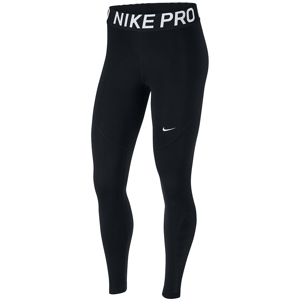 Imagem - Calça Legging Nike Pro