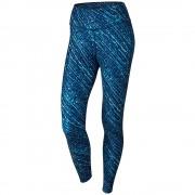 Imagem - Calça Legging Nike Pwr Tght Poly Print