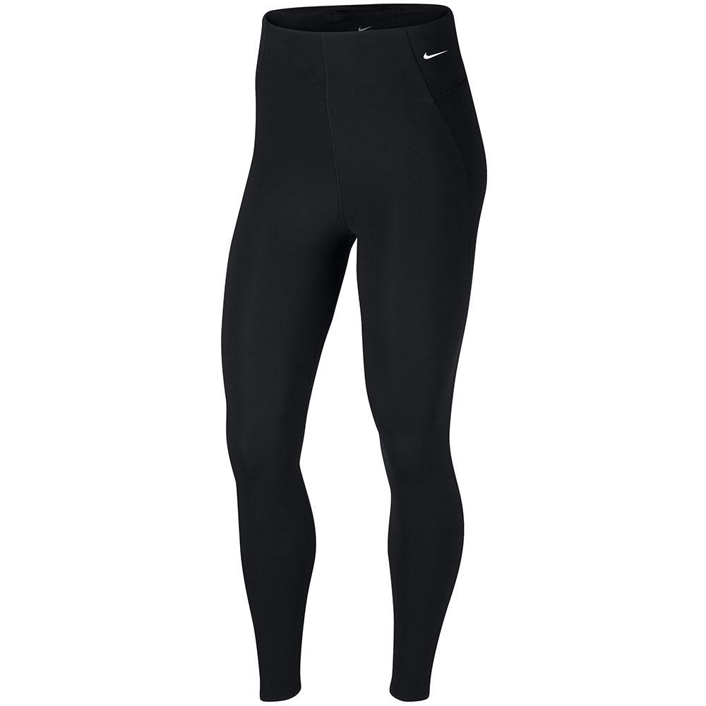 Imagem - Calça Legging Nike Victory