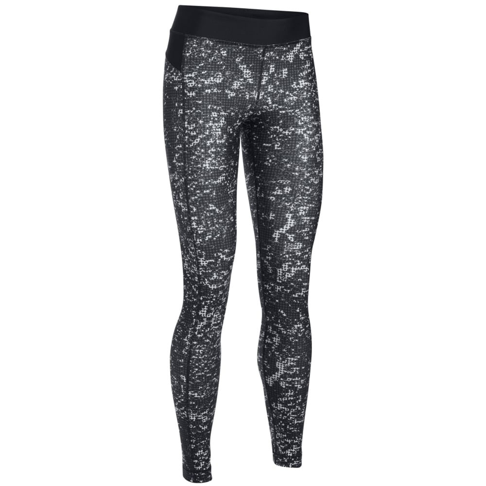 Imagem - Calca Legging Under Armour HG Printed