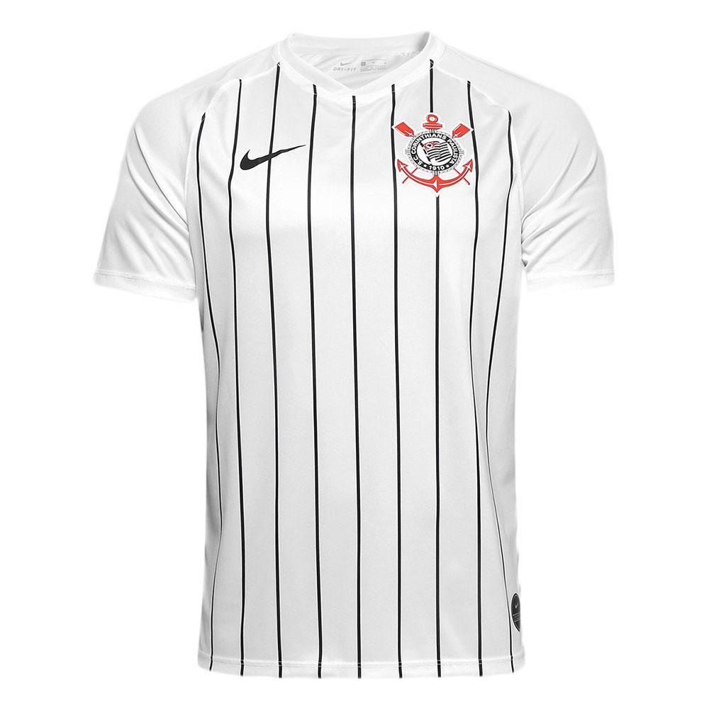 Imagem - Camisa Nike Corinthians I Torcedor