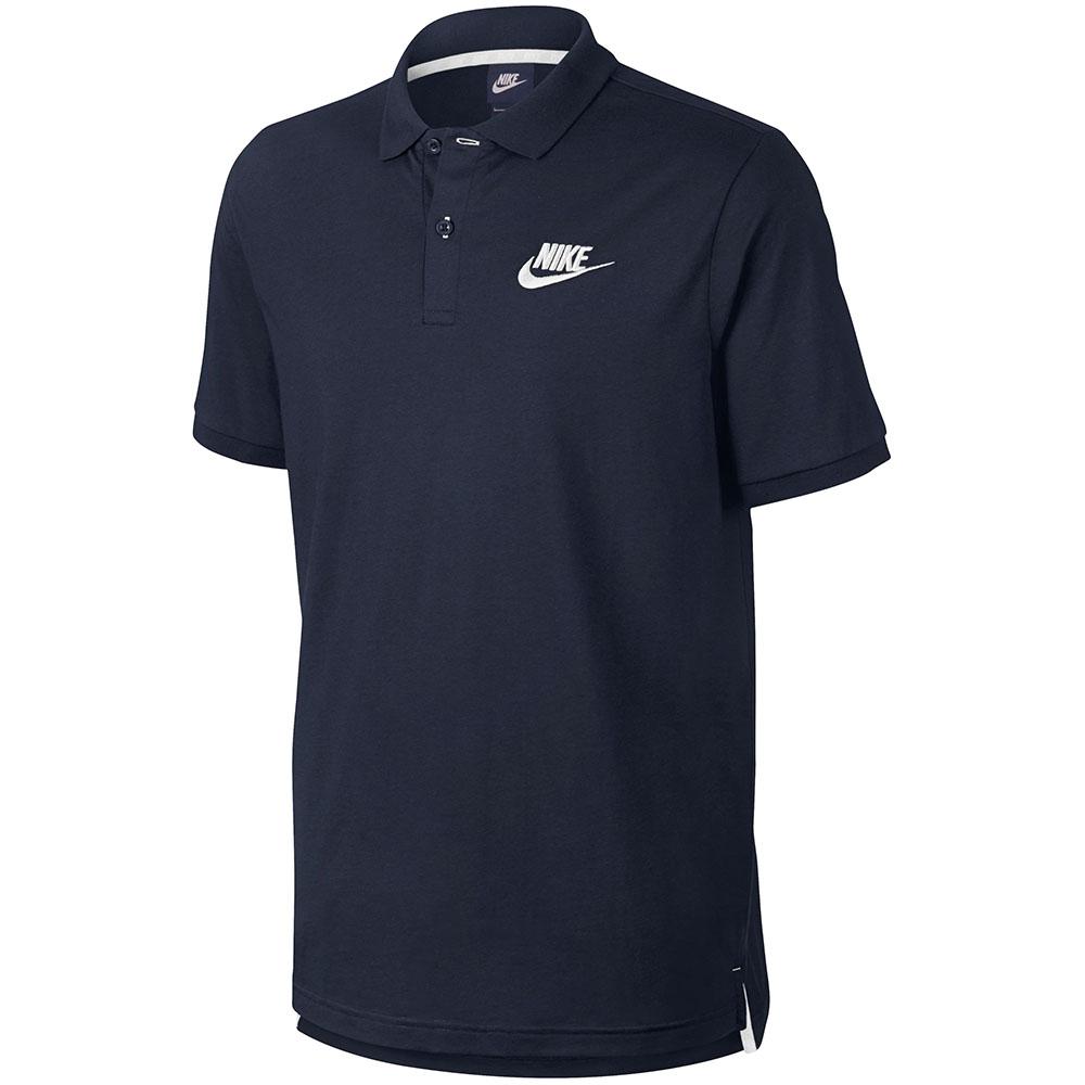 Imagem - Camisa Polo Nike Nsw Jsy