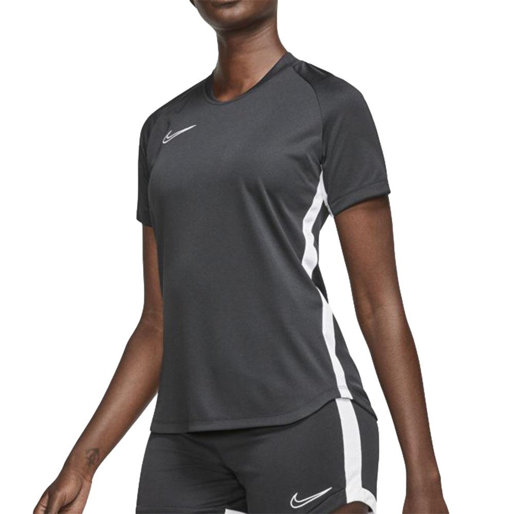 Imagem - Camiseta Feminina Nike Manga Curta Dry Academy