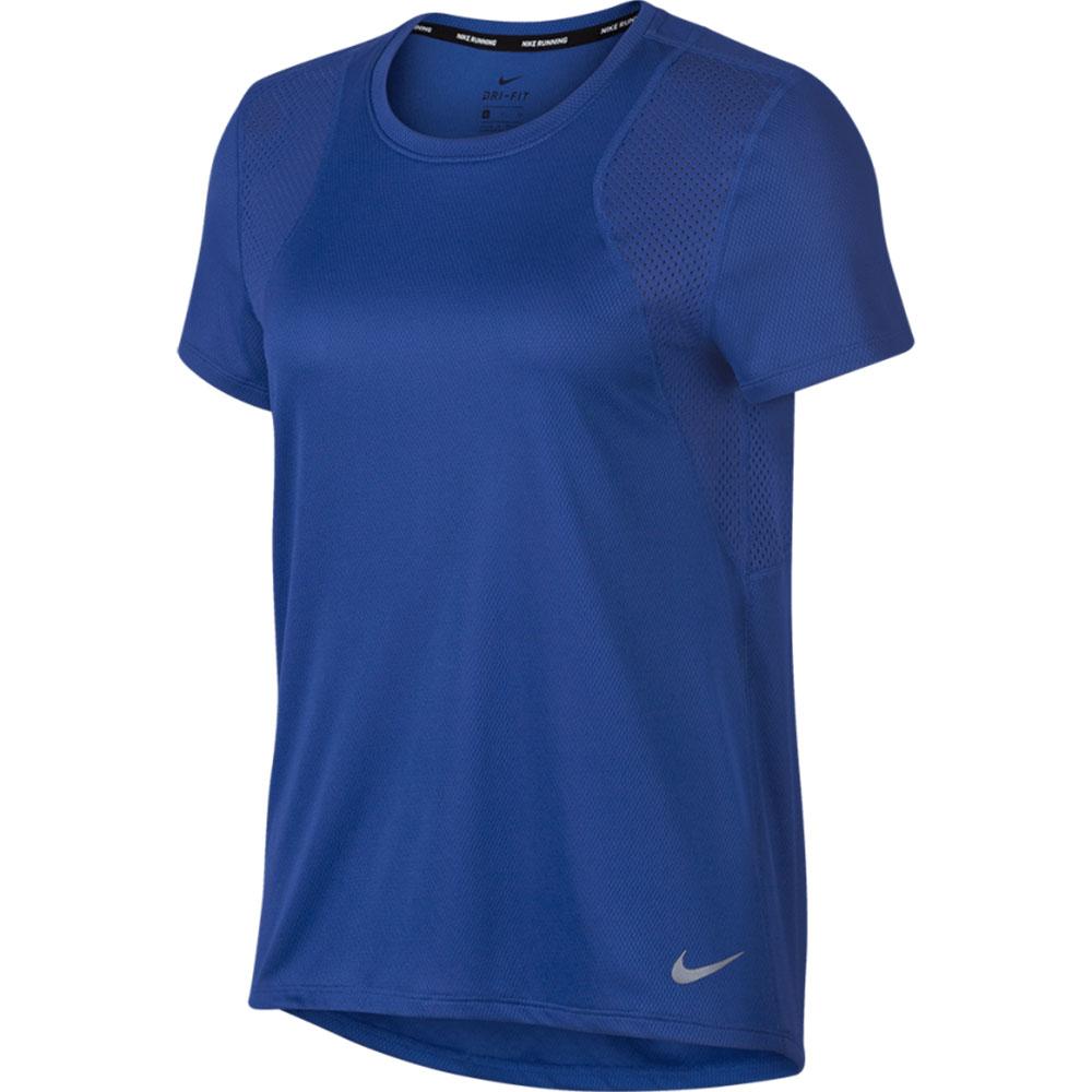 Imagem - Camiseta Feminina Nike Run Esportiva