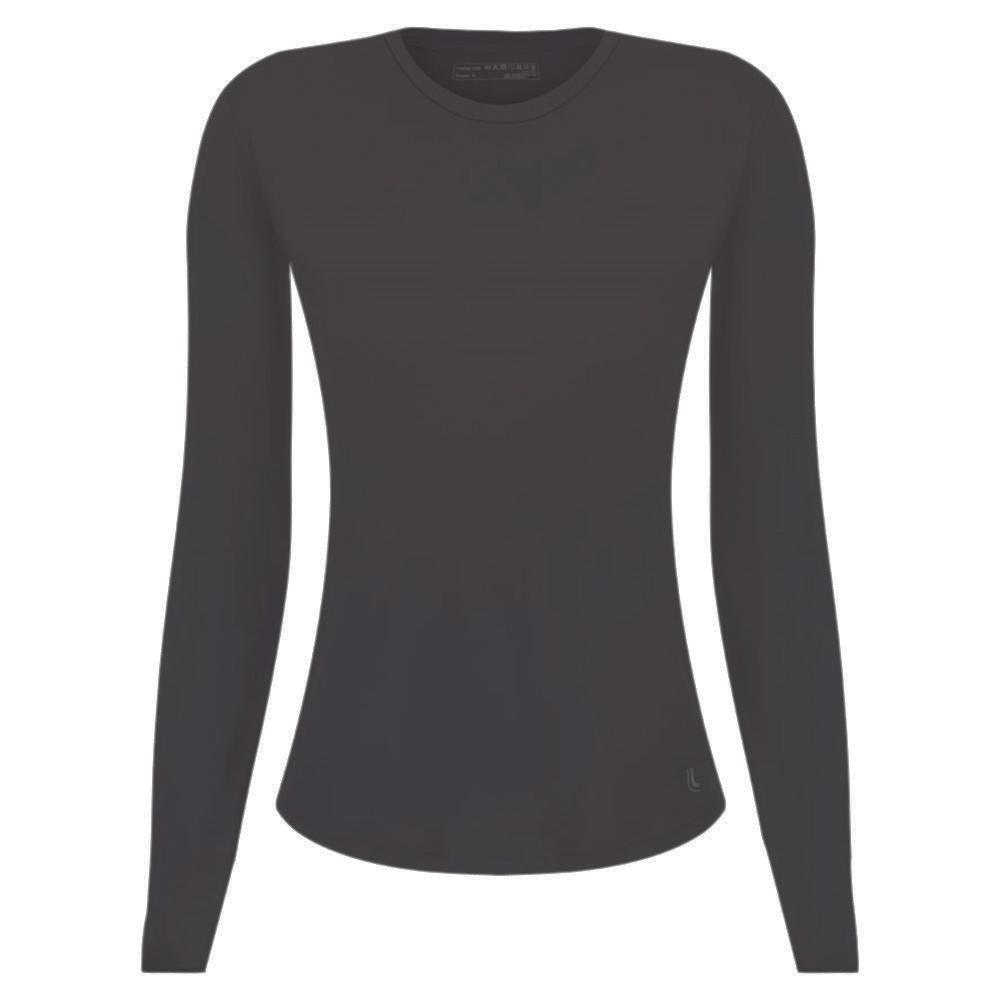 Imagem - Camiseta Lupo Ml Repelente UV Feminina cód: 009746