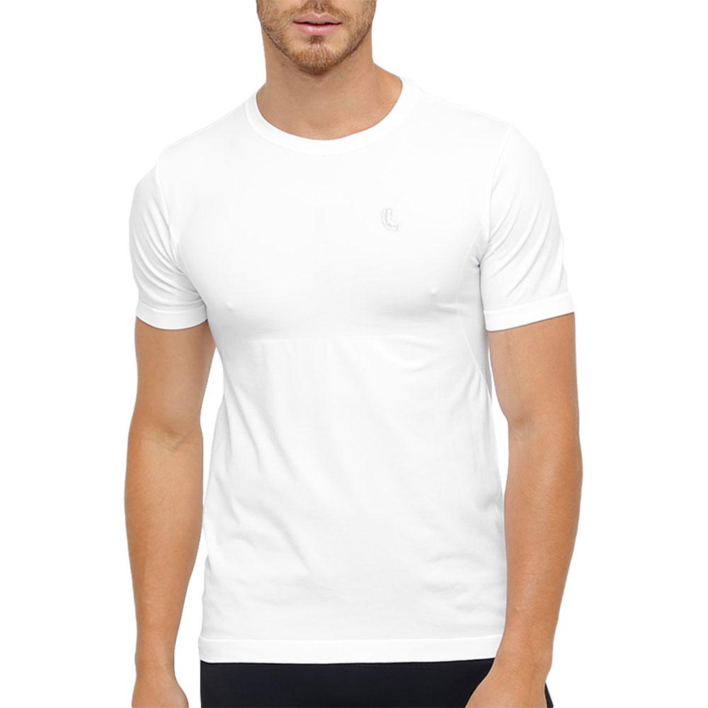 Imagem - Camiseta Lupo Térmica I Power