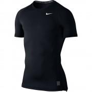 Imagem - Camiseta Nike Cool Comp SS