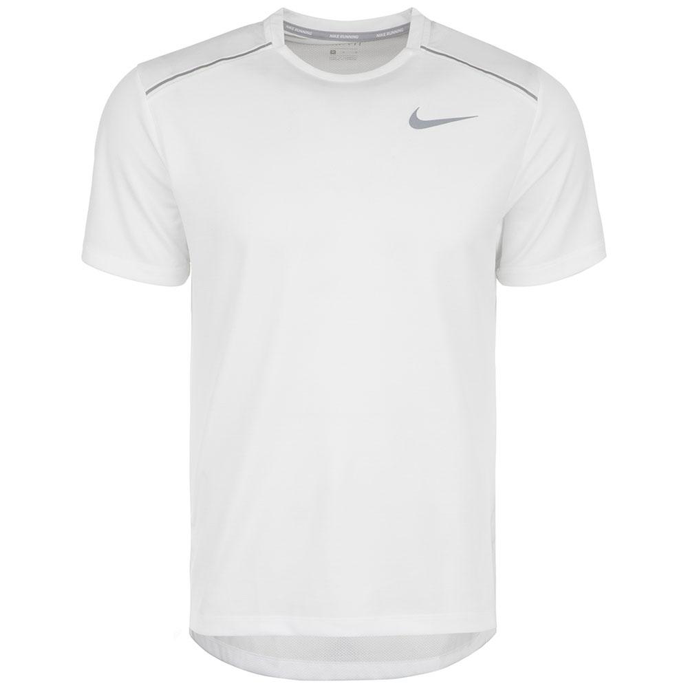 Imagem - Camiseta Nike Dri-FIT Miler Masculino
