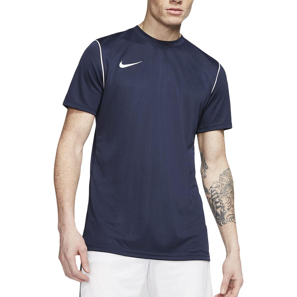 Imagem - Camiseta Nike Dry-Fit Park 2.0 Masculina