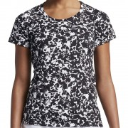Imagem - Camiseta Nike Dry Miler Running Top