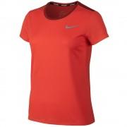 Imagem - Camiseta Nike Dry Running Top