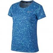 Imagem - Camiseta Nike Dry Running Top Brthe Chllgr