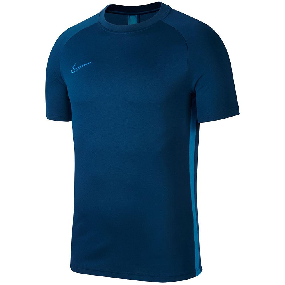 Imagem - Camiseta Nike Manga Curta Dri-Fit Academy