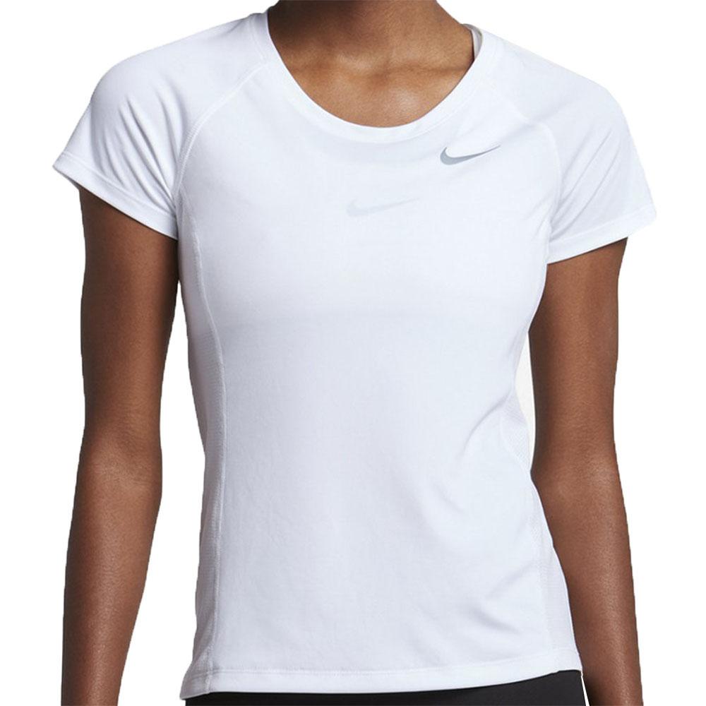 Imagem - Camiseta Nike Manga Curta Dry Miler Top