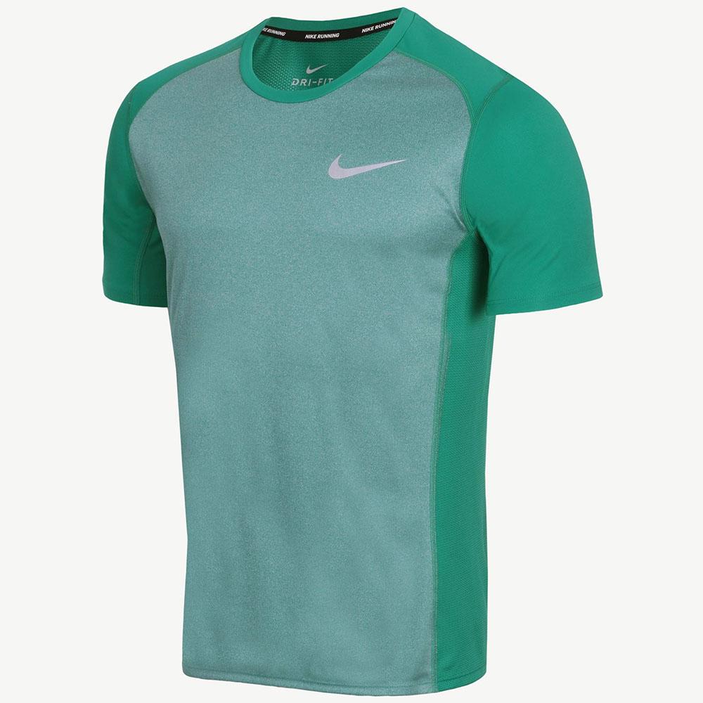Camisetas femininas e masculinas - Loja online de camisetas ... 65ce67eb5e70c