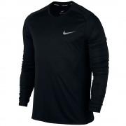 Imagem - Camiseta Nike Manga Longa Dry Miler Top LS