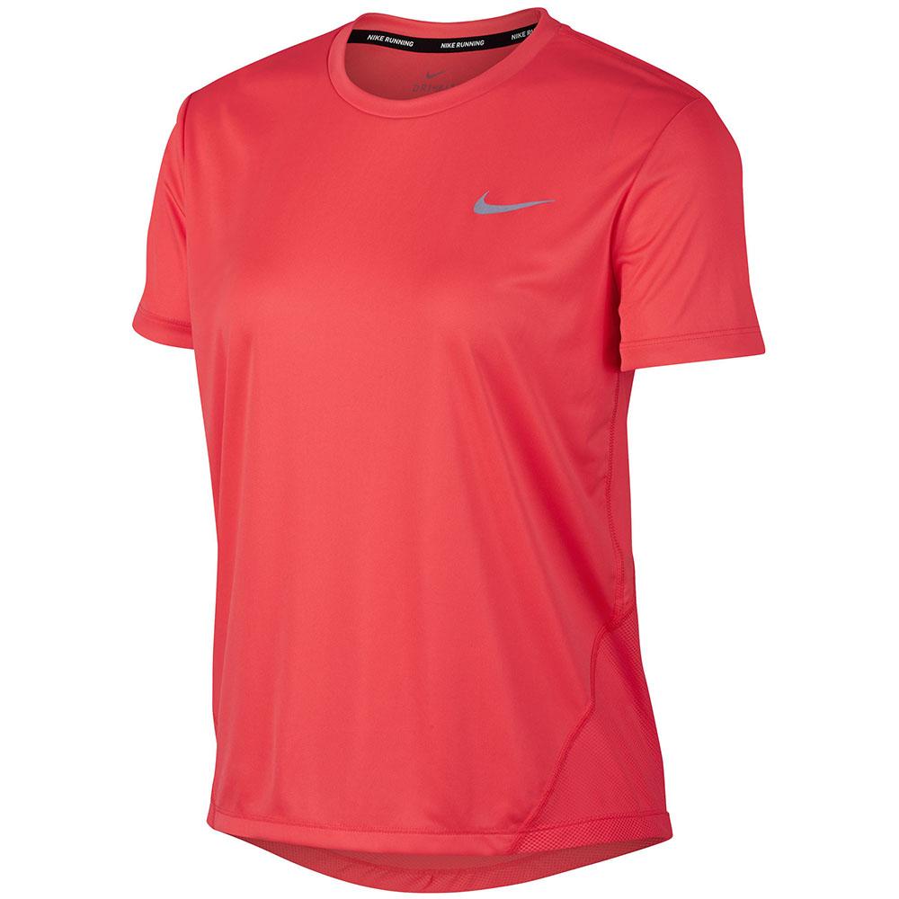 Imagem - Camiseta Nike Miler Top SS