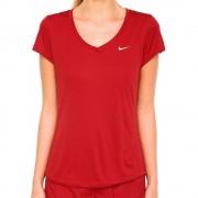 Imagem - Camiseta Nike Miler V-neck