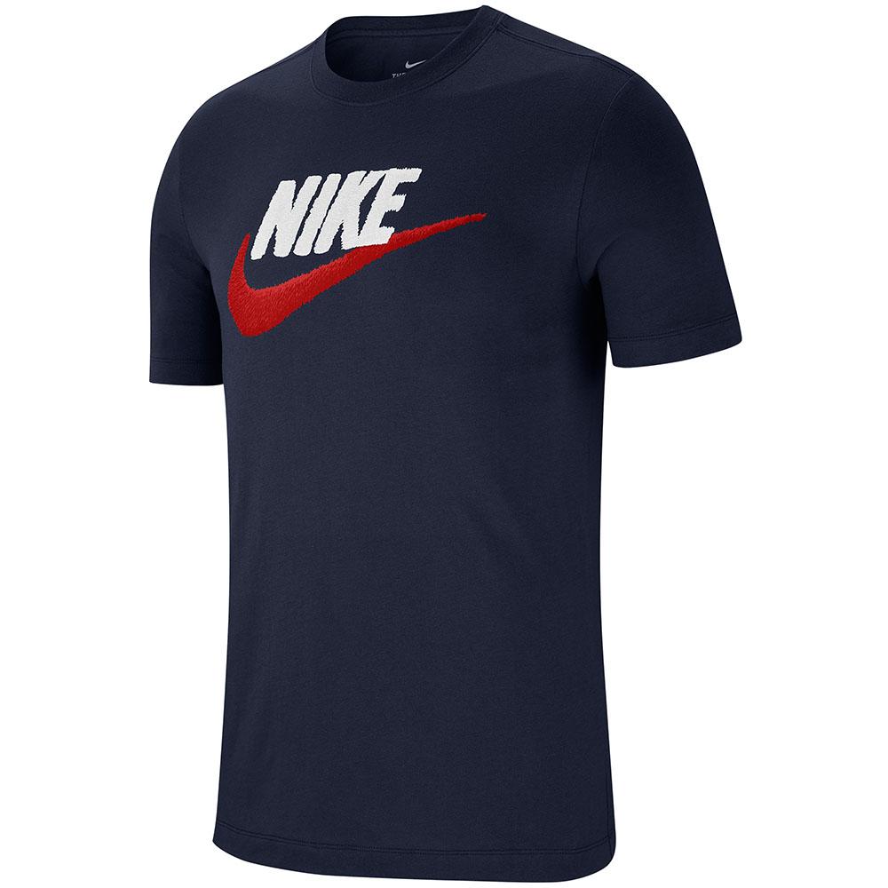 Imagem - Camiseta Nike Nsw Tee Brand Mark