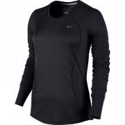 Imagem - Camiseta Nike Racer Manga Longa