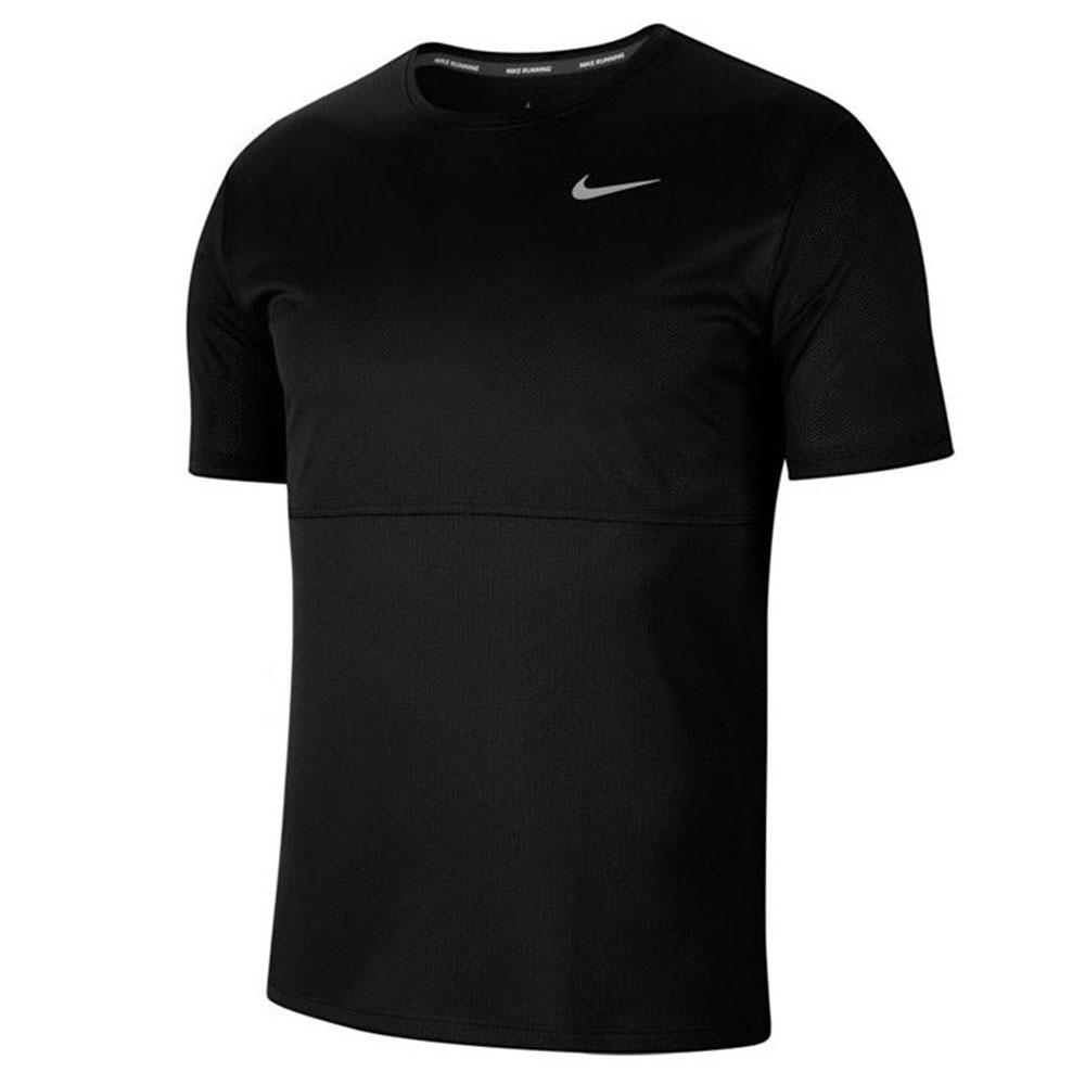 Imagem - Camiseta Nike Run Manga Curta Masculino