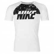 Imagem - Camiseta Nike Tee-City Lights
