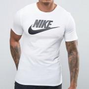 0702f5dd36 Camisetas femininas e masculinas - Loja online de camisetas esportivas e  casuais