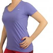 Imagem - Camiseta Nike Tee-Mid
