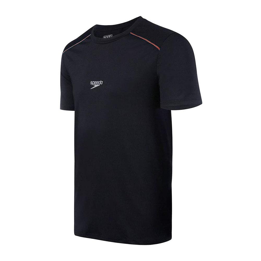 Imagem - Camiseta Speedo Flat Masculina cód: 009960
