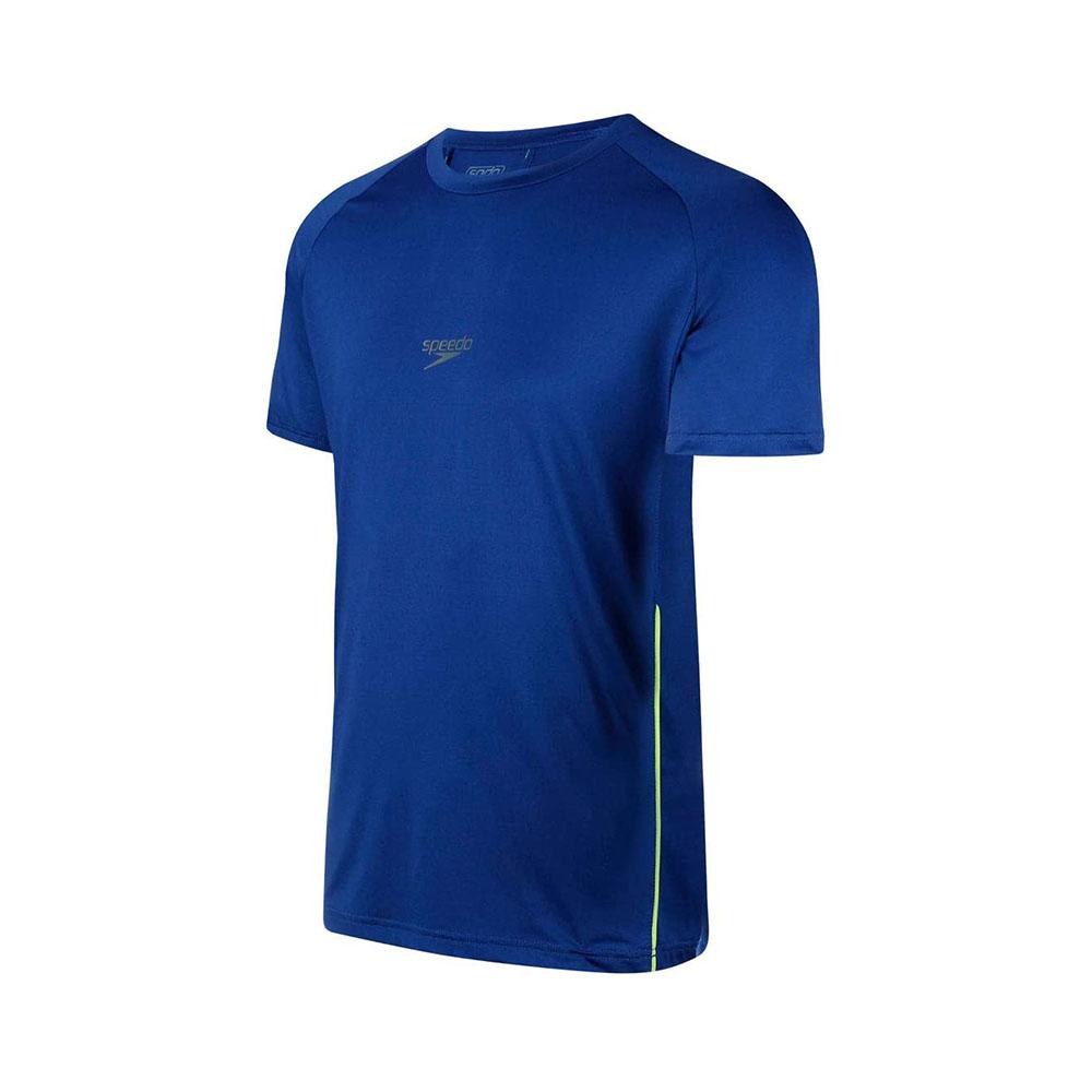 Imagem - Camiseta Speedo Inverse Masculino cód: 009959