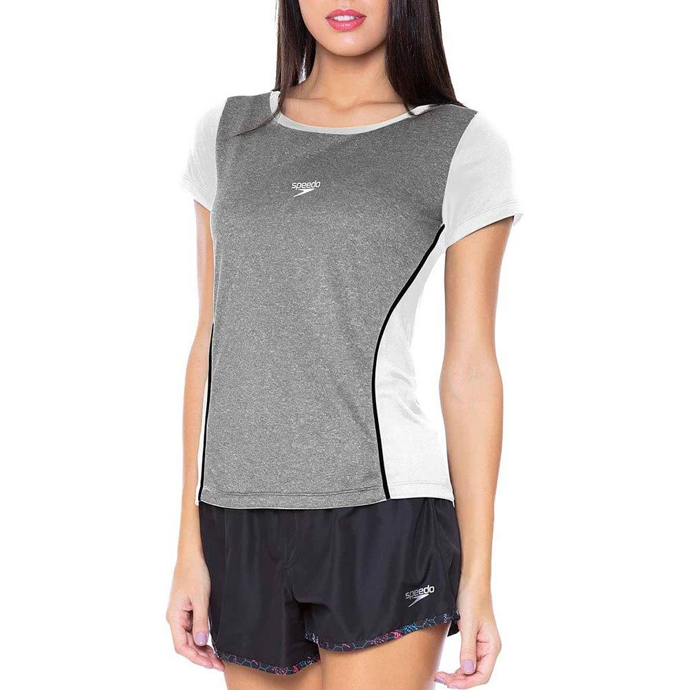 Imagem - Camiseta Speedo Match Feminino cód: 009962