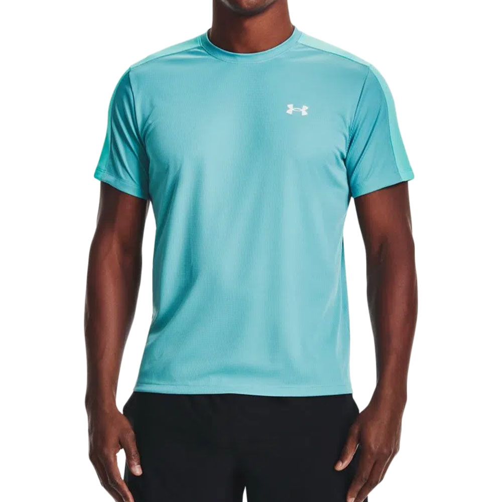 Imagem - Camiseta Under Armour Speed Stride Masculino