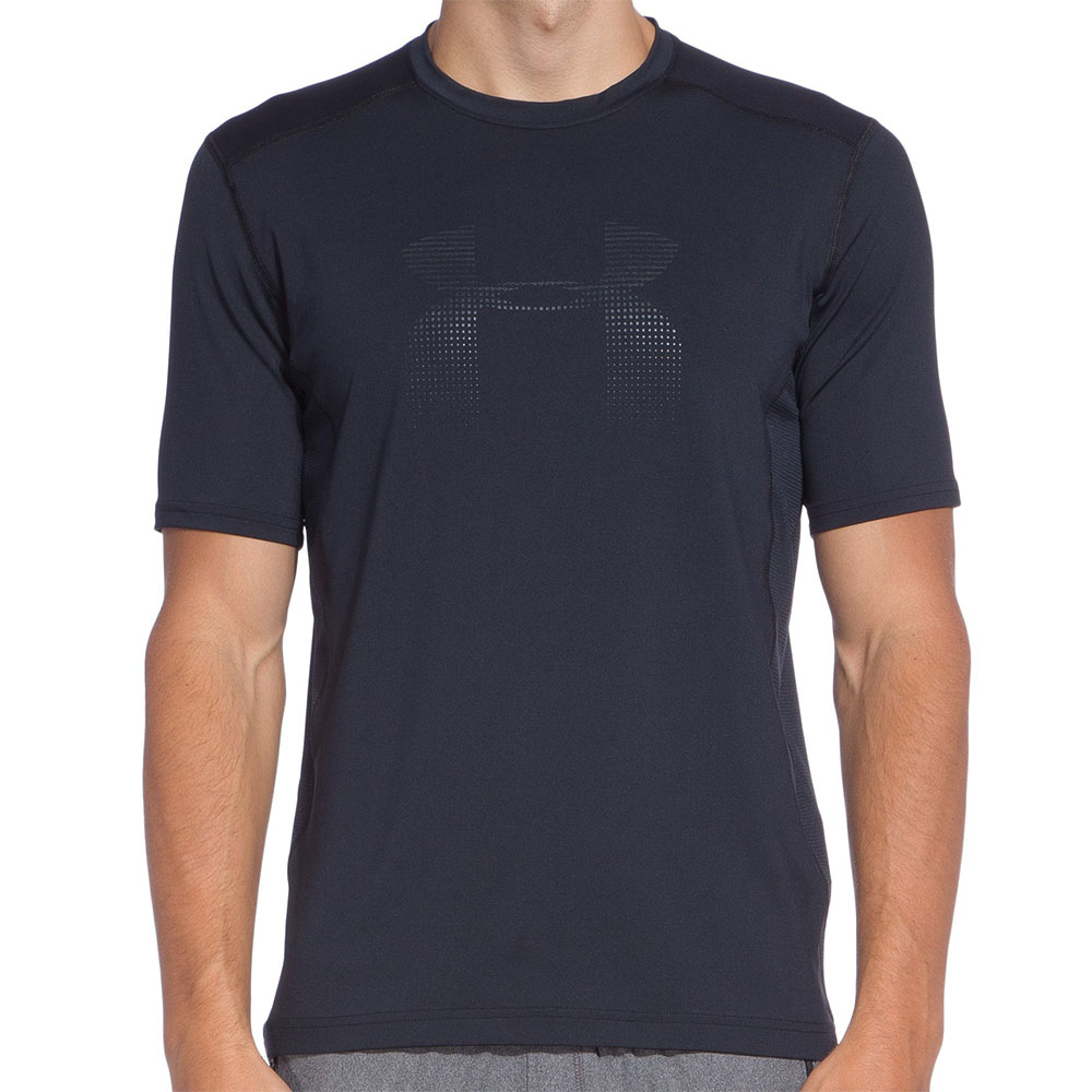 Imagem - Camiseta Under Armour Raid Graphic