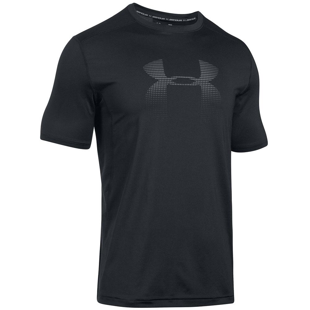 Imagem - Camiseta Under Armour Raid Graphic