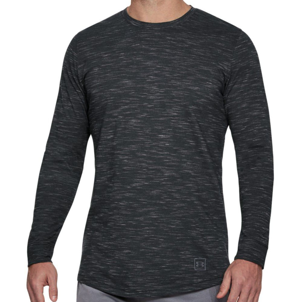 Imagem - Camiseta Under Armour Sportstyle Tee