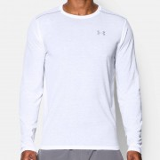 Imagem - Camiseta Under Armour Streaker Long Sleeve