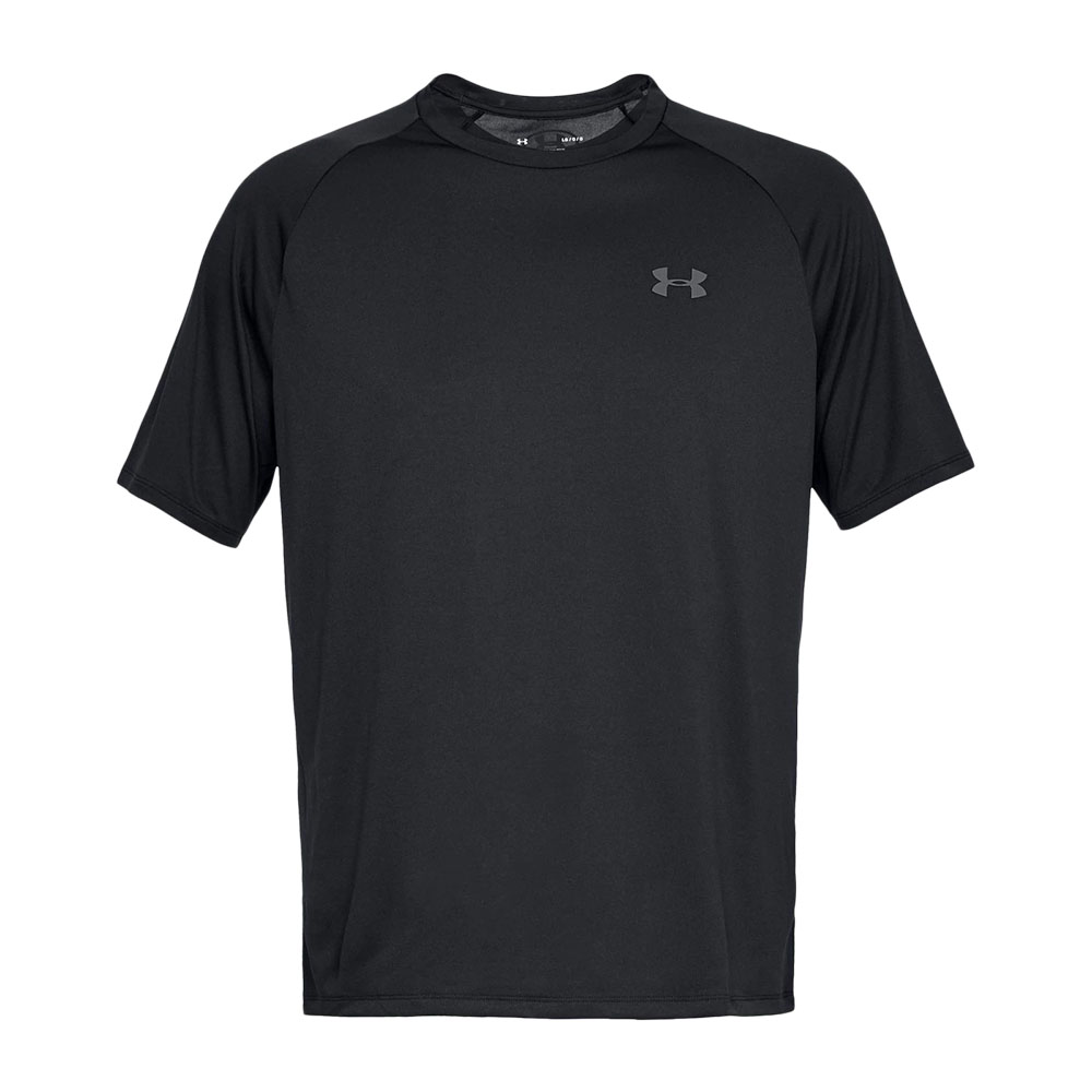 Imagem - Camiseta Under Armour Tech 2.0 SS