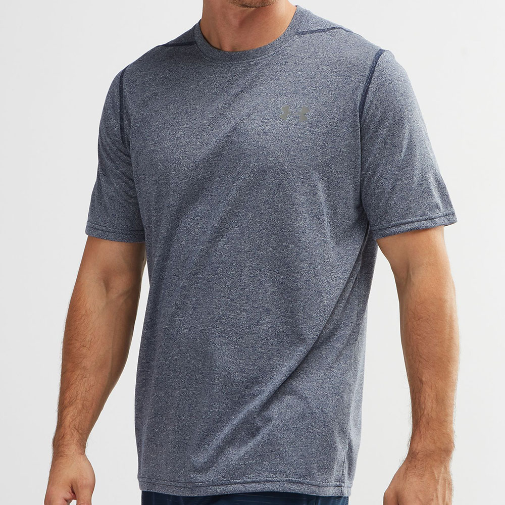 Imagem - Camiseta Under Armour Threadborne