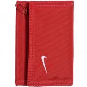 Imagem - Carteira Nike Basic Wallet