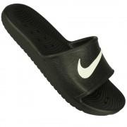 Imagem - Chinelo Nike Kawa Shower