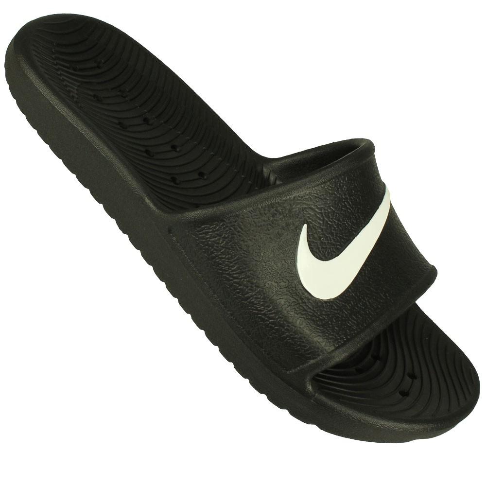 Imagem - Chinelo Nike Kawa Shower Juvenil