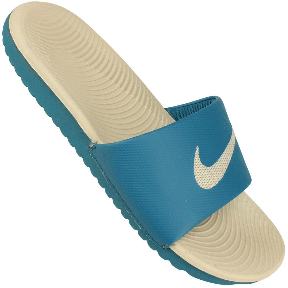 Imagem - Chinelo Nike Kawa Slide