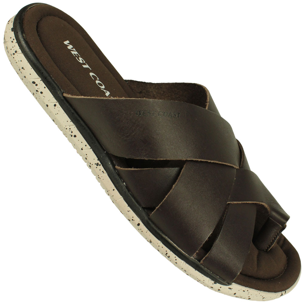 Imagem - Chinelo West Coast Ducker