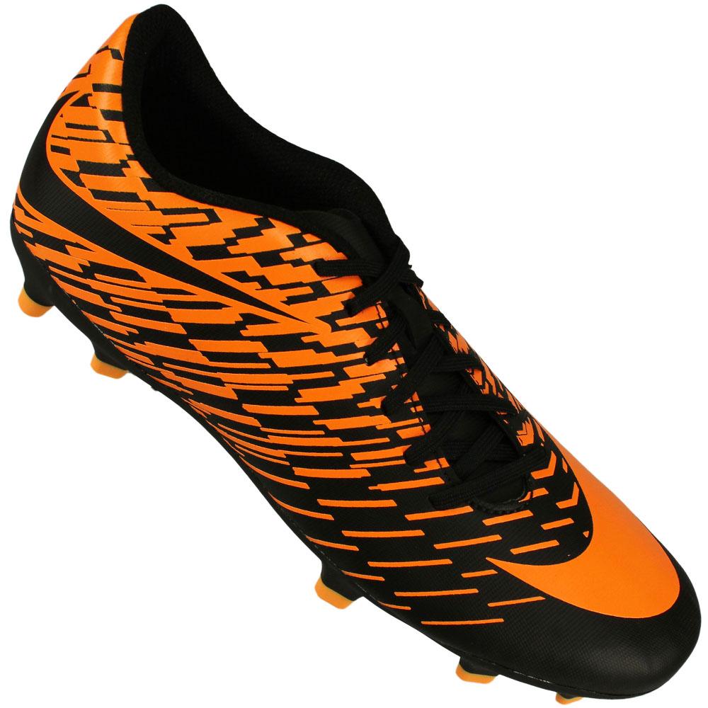 Imagem - Chuteira Campo Nike Bravata II FG
