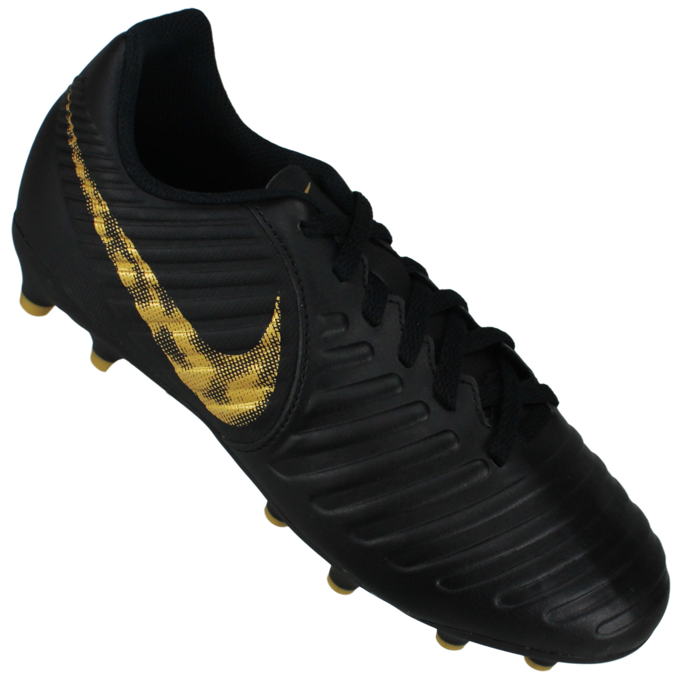 f19d3805b Imagem - Chuteira Campo Nike Legend 7 Club Juvenil