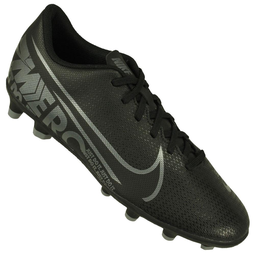 Imagem - Chuteira Campo Nike Mercurial Vapor 13 Club