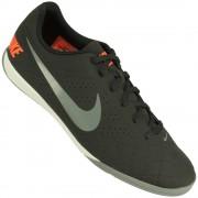 Imagem - Chuteira Futsal Nike Beco 2