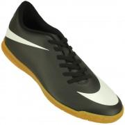 Imagem - Chuteira Futsal Nike Bravata IC